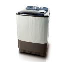 LG Washing Machine 1860 14 KG