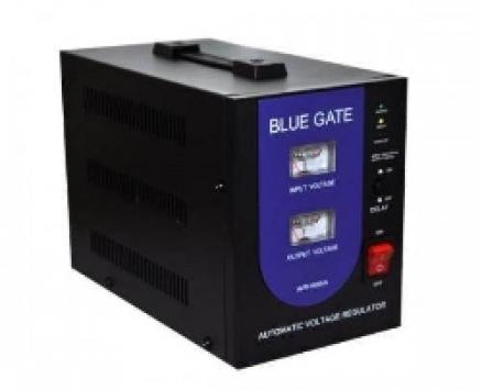 Bluegate 2kva Stabilizer