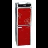 CWAY Water Dispenser LM-YL1-58B-20(Free Bottle Water)