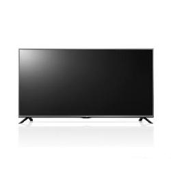 LG 32″ LED SATELLITE AND BATTERY TV 32LB552R