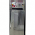 LG 602HLHL TOP FREEZER REFRIGERATOR
