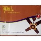 ORL 24″HI-SPEED CEILING FAN   (SHORT BLADE)