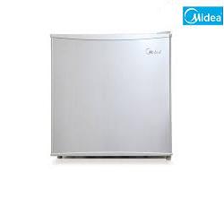 Midea Bar Fridge HS-65L – 50L Capacity Refrigerator