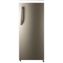 Haier Thermocool Single Door Refrigerator HR-195 SLV