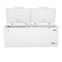 Haier Thermocool HTF-519H Chest Freezer – Large