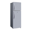 Haier Thermocool Refrigerator 120 litres Double Door HRF120EX