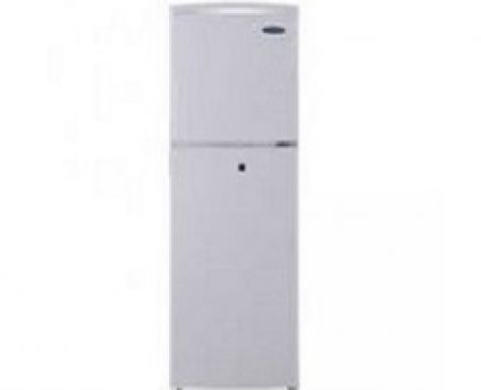 HAIER THERMOCOOL REFRIGERATOR HRF-160EX – Double Door