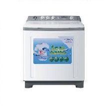 Haier Thermocool Top Load Semi-Automatic Washing Machine TLSA06