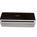 SCANFROST AIR CONDITIONER 1.5HP
