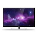 HISENSE LED TV – 24 A5000