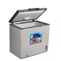 Scanfrost 251C Freezer