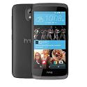 HTC G526