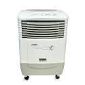 SCANFROST AIR COOLER – SFAC 1000