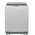 HISENSE WASHING MACHINE – WM WTCT 802