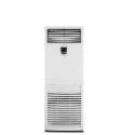 Hisense Floor Standing 2HP Air Conditioner