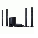LG AUD 457 Home Theatre DH457