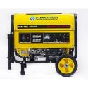 Thermocool Generator – Bobo Max 2500ES