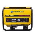 Thermocool Generator – Bobo Max 2500MS