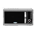 Thermocool Microwave HTMO-2380EG