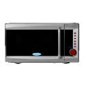Thermocool Microwave HTMO-2590E