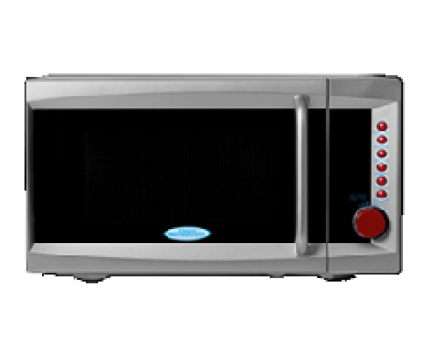 Thermocool Microwave HTMO-2590E