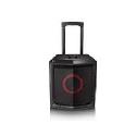 LG 50W LOUDR Portable Speaker System FH2 WAKAWAKA