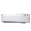 HISENSE  2HP SPLIT-UNIT AIR CONDITIONER