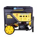 Thermocool Generator – Hustlermax 3800Es