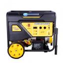 Thermocool Generator –  Igwe Max 8100Es