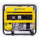 Thermocool Generator – Junior Max 1500