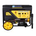 Thermocool  Gas Generator – Odogwu Max 10000Rs