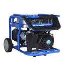 Thermocool Generator –  Optima Igwe 9200RS