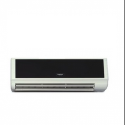 SCANFROST AIR CONDITIONER 1HP