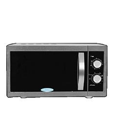 Thermocool Manual Microwave Htmo 2380mg