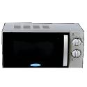 Thermocool Manual Microwave HTMO-2070M