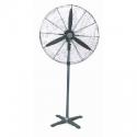 18″ OX Standing Fan