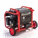 Sumec Firman 9.8KVA Generator – Eco 10990ES