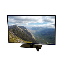 Scanfrost Television – 40″ SFLED40EL