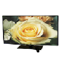 Scanfrost Television – 50″ SFLED50EL