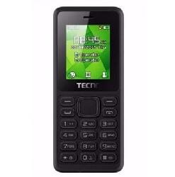 Tecno Y2 – U & U Services and Supplies