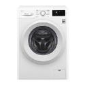 LG Washing Machine Front Loader F2J5NNP3W (6KG)