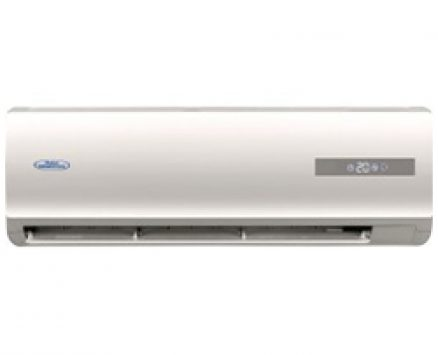Haier Thermocool Split Air Conditioner (1.5HP)  GenPal