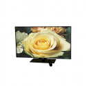 Scanfrost Television SF LED 32EL