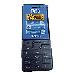 Tecno – U & U Services and Supplies