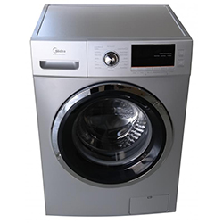 midea-front-load-washing-machine-mfc80-es1401