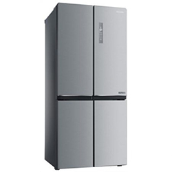 midea-hq-627wen-side-by-side-refrigerator