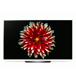 LG OLED TV – 55″ FHD Smart TV EG9A7 – U   U Services and Supplies 8029437f97