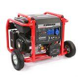 Sumec Firman Generator ECO 8990ESR