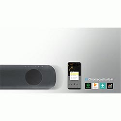 lg lhd 655b home theatre 1000w blue tooth enable u u services and supplies. Black Bedroom Furniture Sets. Home Design Ideas