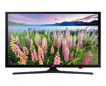 """Samsung 49"""" Full HD Flat Smart TV"""